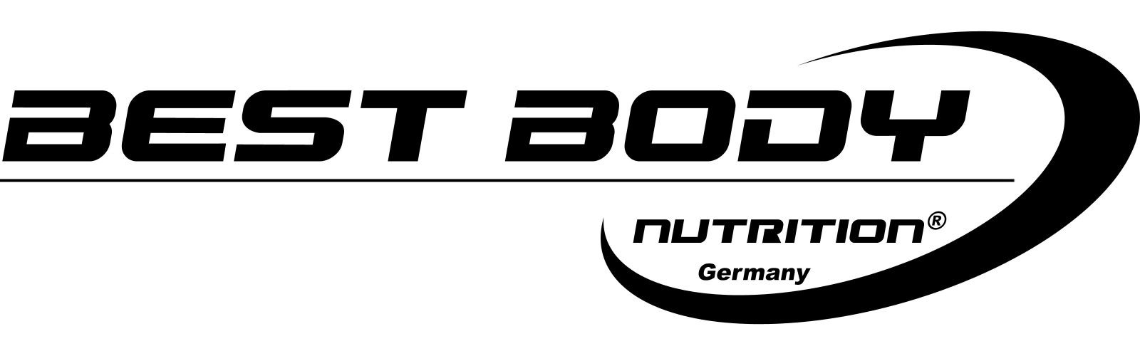 Znalezione obrazy dla zapytania best body nutrition